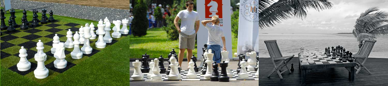 chess-games-image